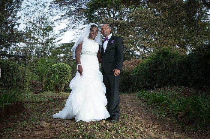 kenyas top wedding photographer waruisapix-51