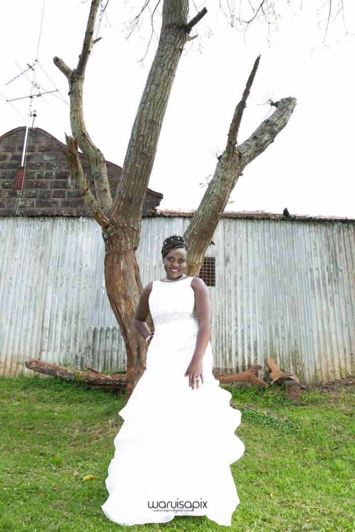 kenyas top wedding photographer waruisapix-52