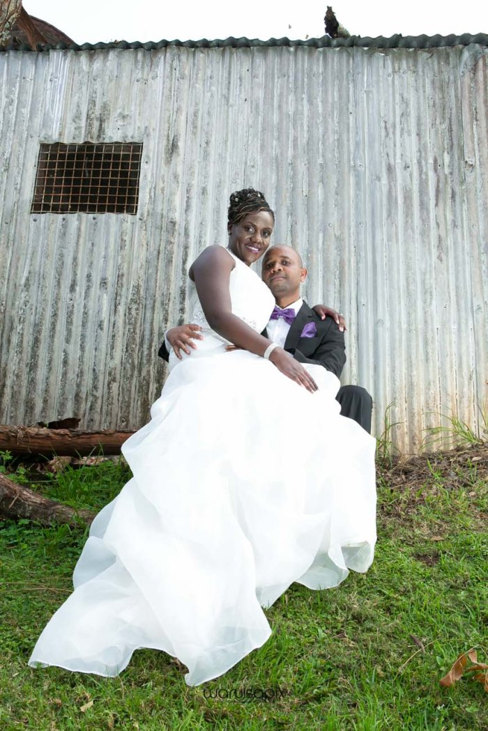 kenyas top wedding photographer waruisapix-53
