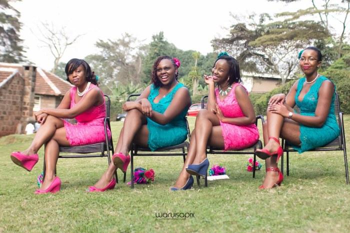 kenyas top wedding photographer waruisapix-54