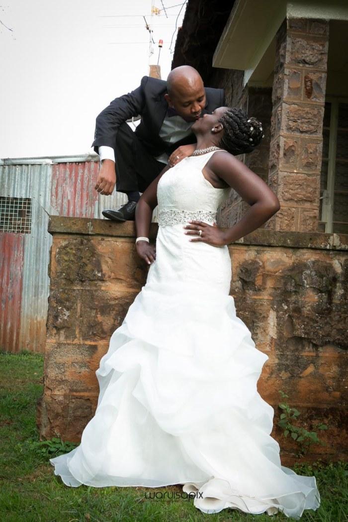 kenyas top wedding photographer waruisapix-55
