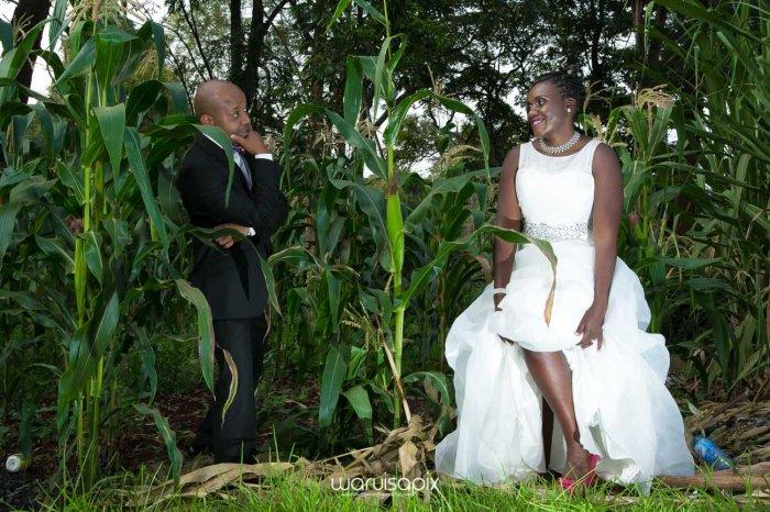 kenyas top wedding photographer waruisapix-56