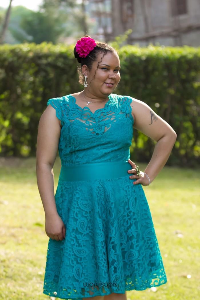 kenyas top wedding photographer waruisapix-57