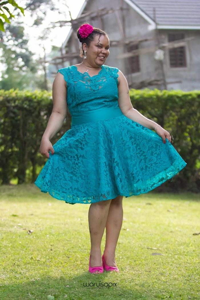 kenyas top wedding photographer waruisapix-58