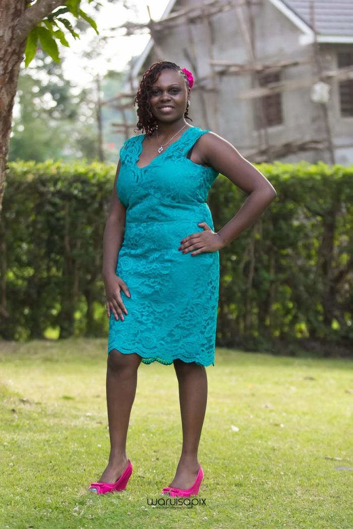 kenyas top wedding photographer waruisapix-59