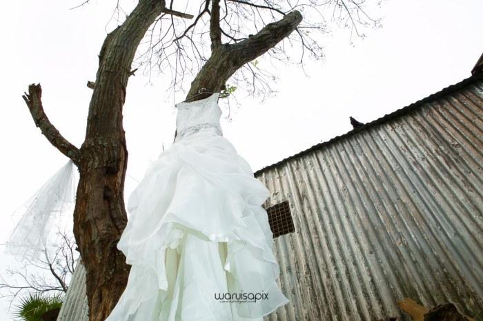 kenyas top wedding photographer waruisapix-6
