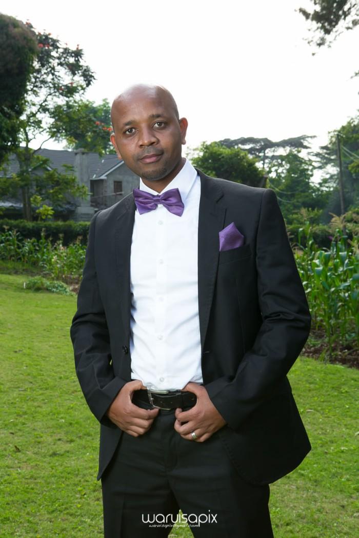 kenyas top wedding photographer waruisapix-60