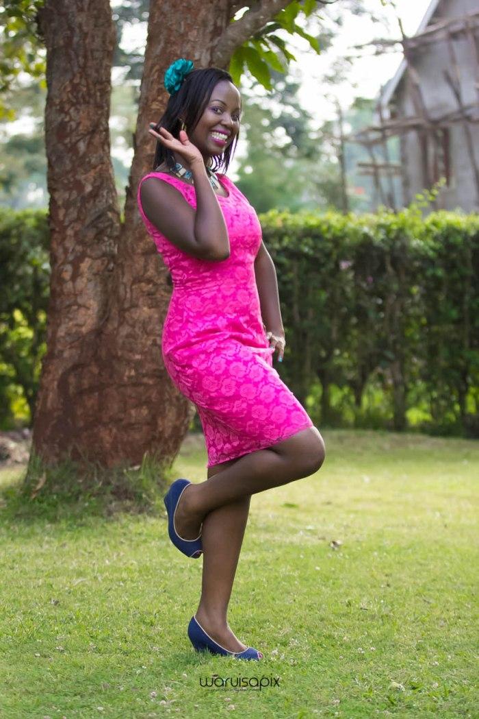 kenyas top wedding photographer waruisapix-61