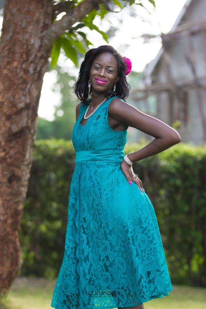 kenyas top wedding photographer waruisapix-63