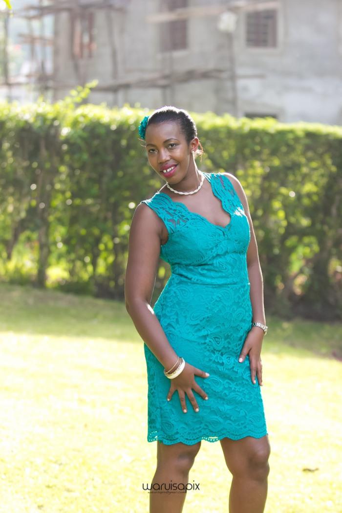 kenyas top wedding photographer waruisapix-66