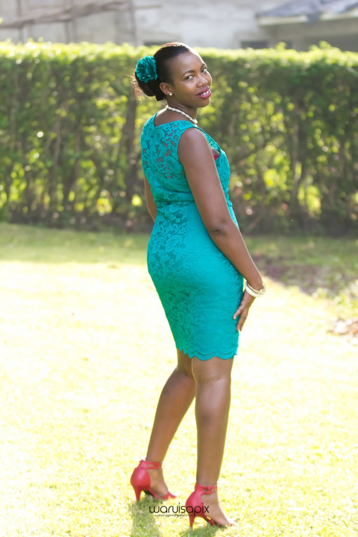 kenyas top wedding photographer waruisapix-67