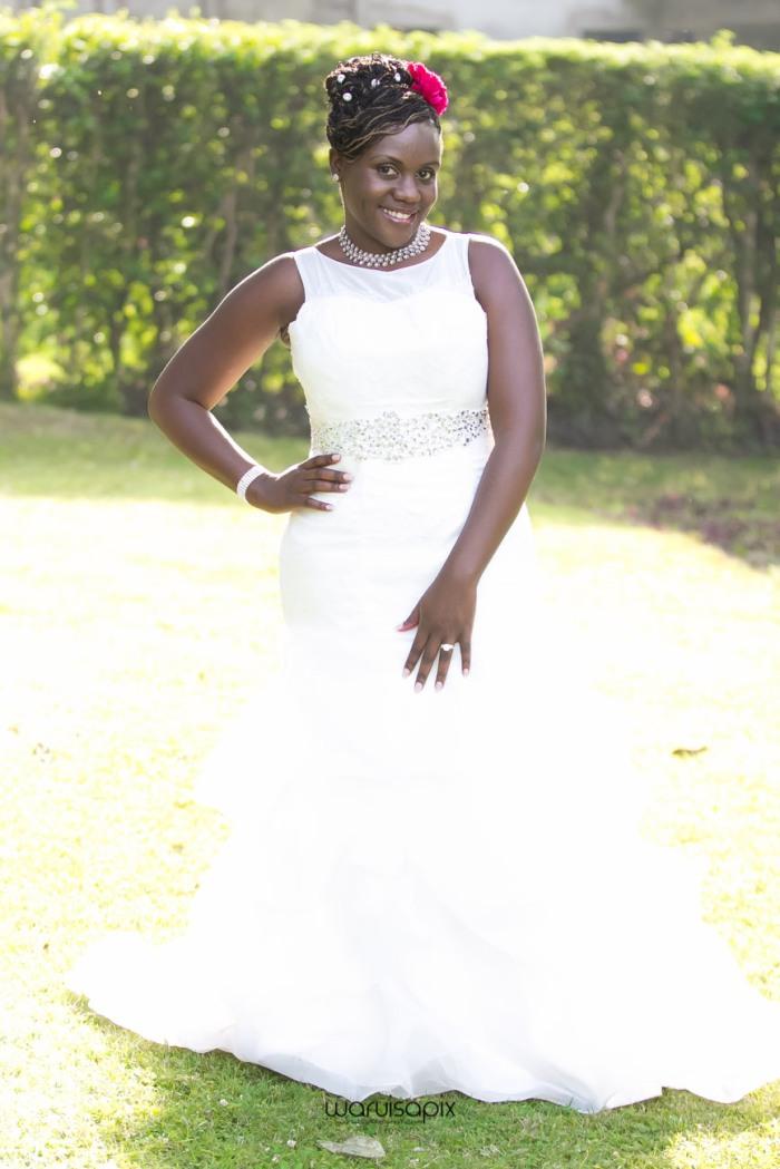 kenyas top wedding photographer waruisapix-68