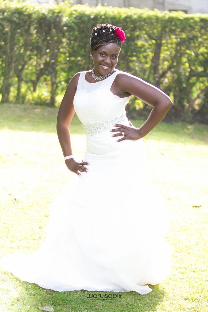kenyas top wedding photographer waruisapix-69