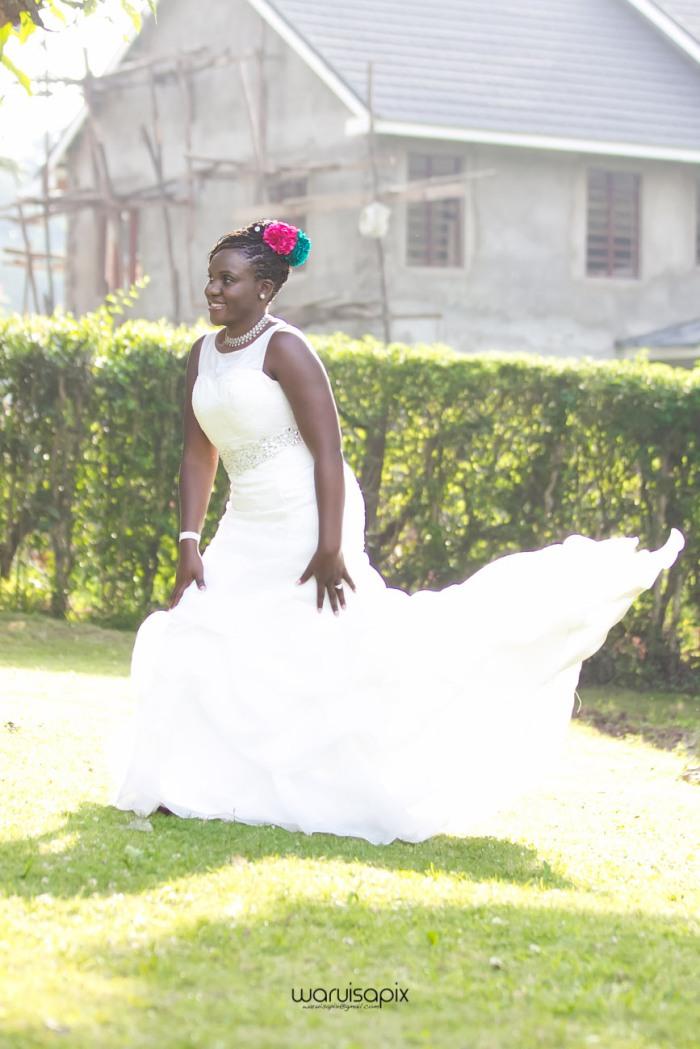 kenyas top wedding photographer waruisapix-70
