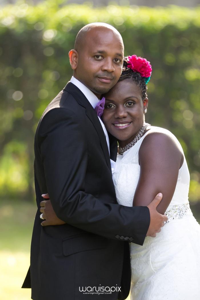 kenyas top wedding photographer waruisapix-71