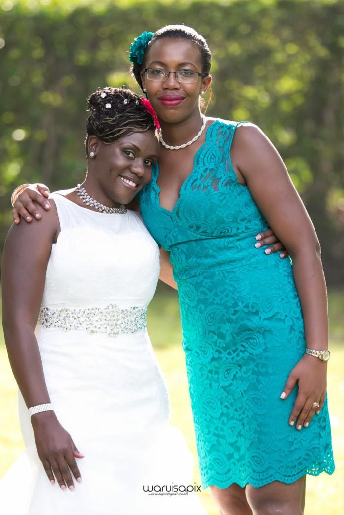 kenyas top wedding photographer waruisapix-72