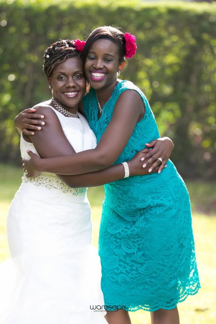 kenyas top wedding photographer waruisapix-75