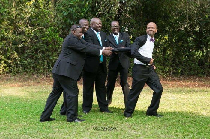 kenyas top wedding photographer waruisapix-76