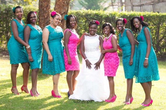 kenyas top wedding photographer waruisapix-77