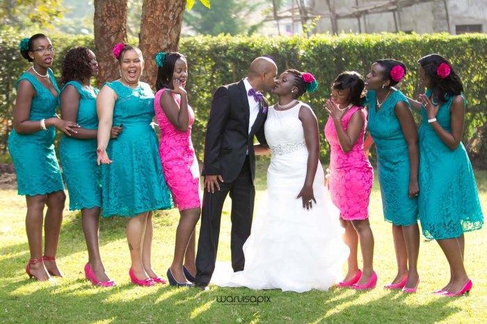 kenyas top wedding photographer waruisapix-78