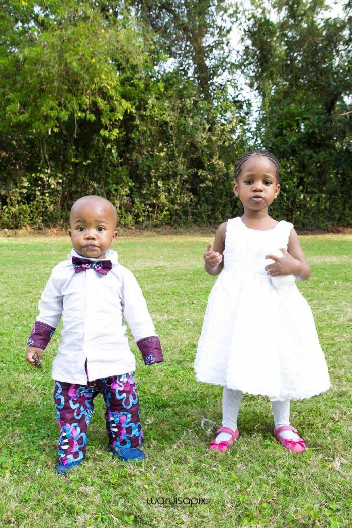 kenyas top wedding photographer waruisapix-79