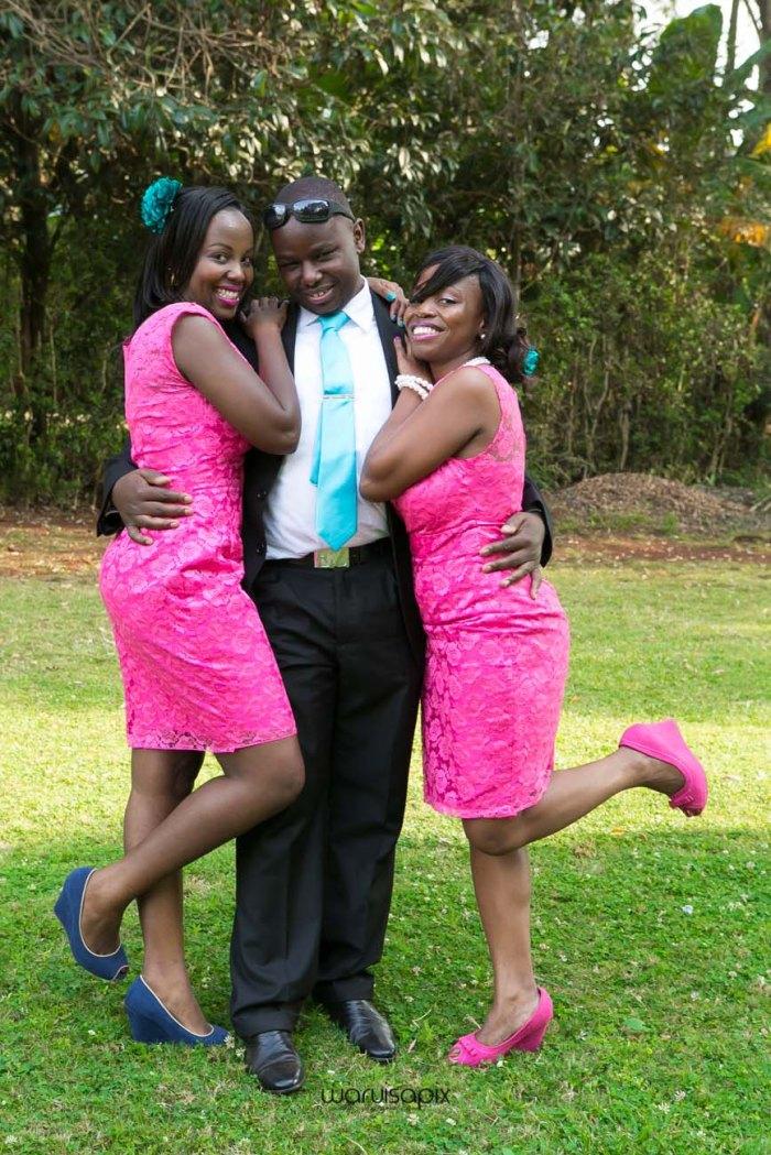 kenyas top wedding photographer waruisapix-84