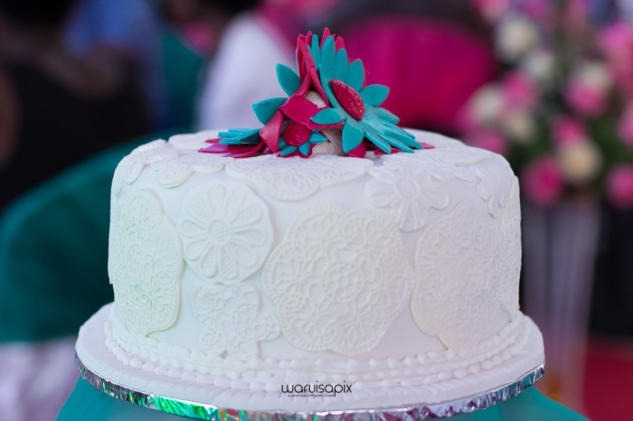 kenyas top wedding photographer waruisapix-87