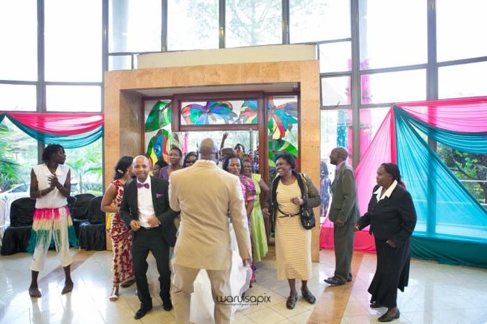 kenyas top wedding photographer waruisapix-90