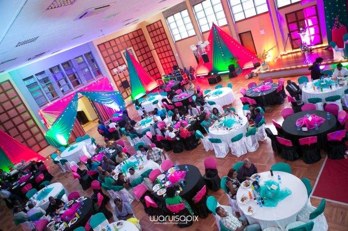 kenyas top wedding photographer waruisapix-91