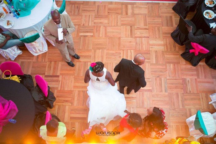 kenyas top wedding photographer waruisapix-92