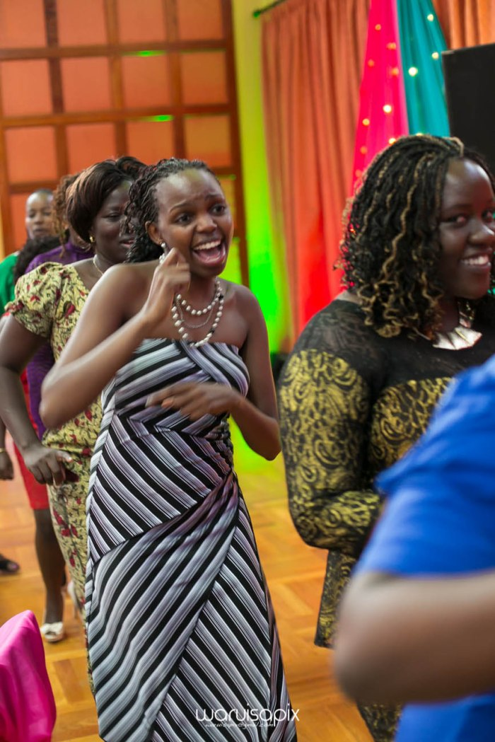 kenyas top wedding photographer waruisapix-93
