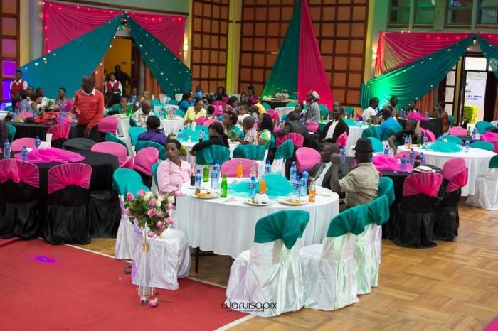kenyas top wedding photographer waruisapix-96
