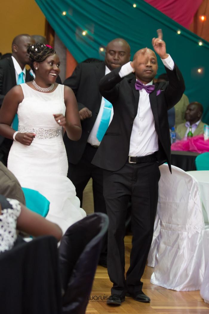 kenyas top wedding photographer waruisapix-97