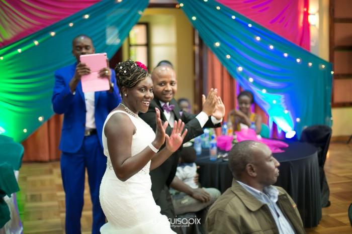kenyas top wedding photographer waruisapix-98
