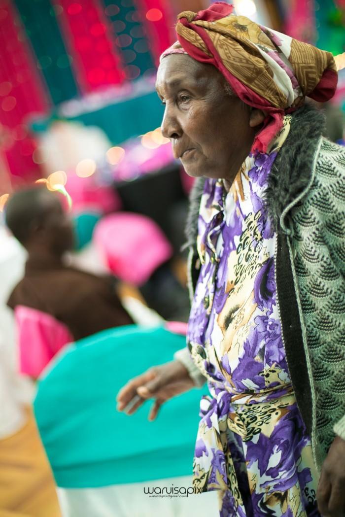 kenyas top wedding photographer waruisapix-99