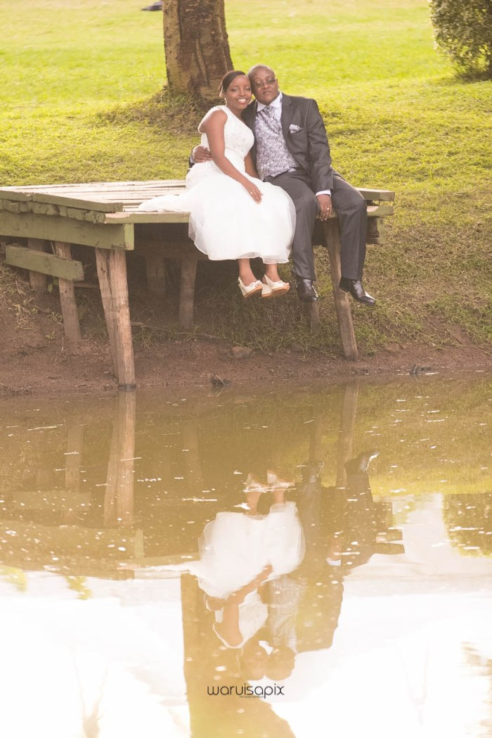 top kenyan wedding photographer sunset at The Bedelle by waruisapix-111