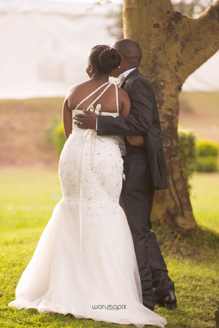 top kenyan wedding photographer sunset at The Bedelle by waruisapix-113