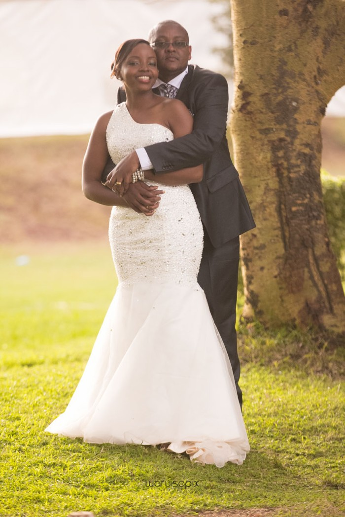 top kenyan wedding photographer sunset at The Bedelle by waruisapix-114