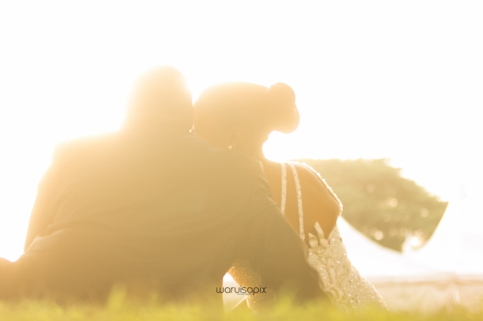 top kenyan wedding photographer sunset at The Bedelle by waruisapix-115