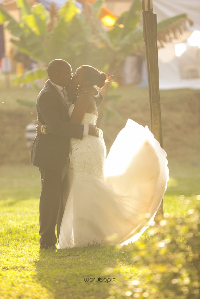 top kenyan wedding photographer sunset at The Bedelle by waruisapix-116