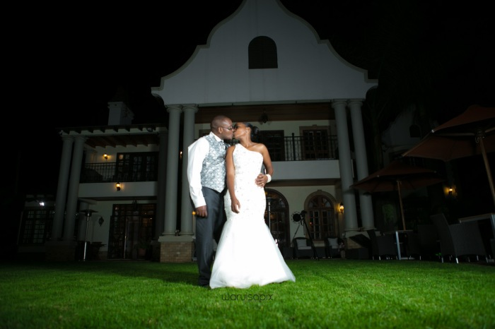 top kenyan wedding photographer sunset at The Bedelle by waruisapix-133