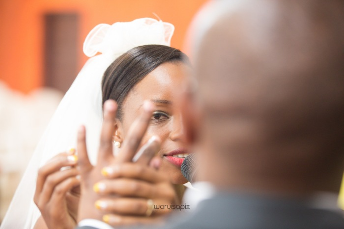top kenyan wedding photographer sunset at The Bedelle by waruisapix-52