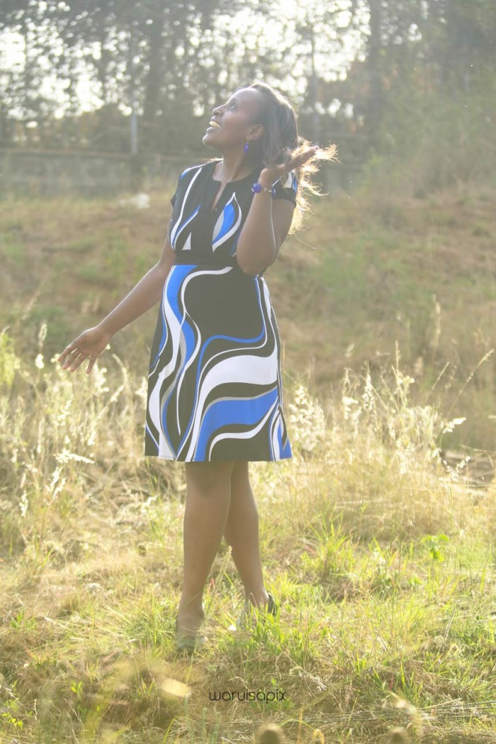 top kenyan wedding photographer sunset engagement shoot at Uhuru gardens-2