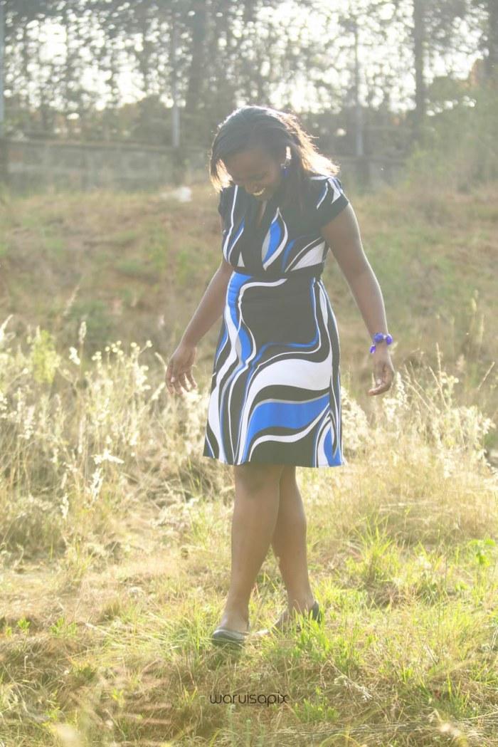 top kenyan wedding photographer sunset engagement shoot at Uhuru gardens-3