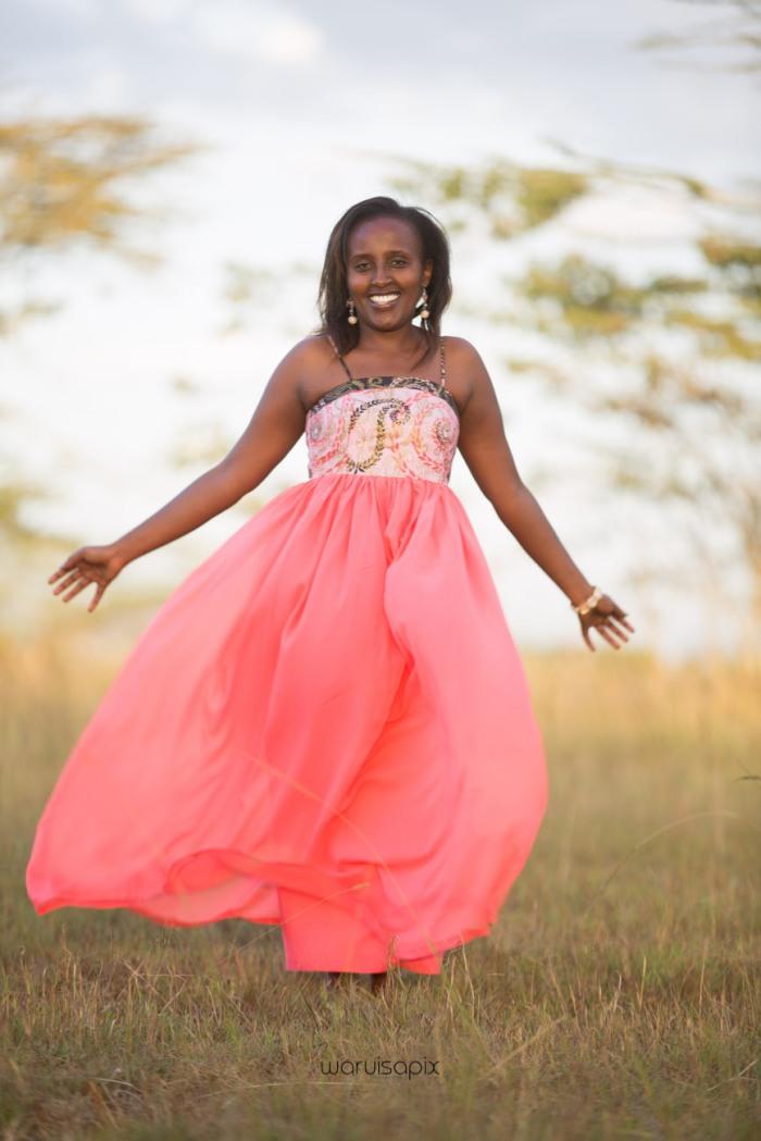 top kenyan wedding photographer sunset engagement shoot at Uhuru gardens-37