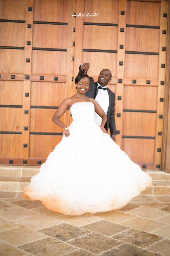 waruisapix wedding shoot in the rain sunset and rainbow kenyan wedding photographer-103