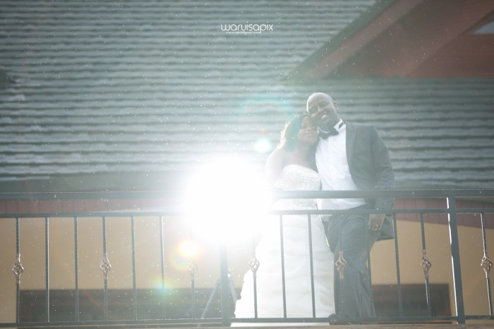 waruisapix wedding shoot in the rain sunset and rainbow kenyan wedding photographer-105