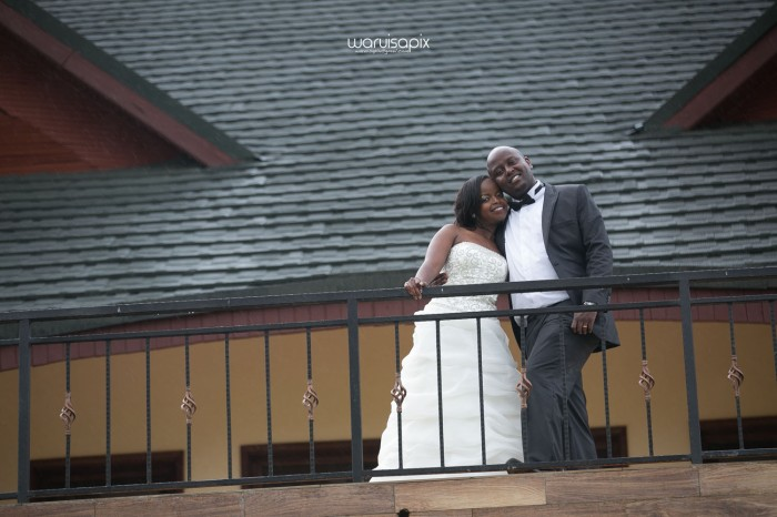 waruisapix wedding shoot in the rain sunset and rainbow kenyan wedding photographer-106