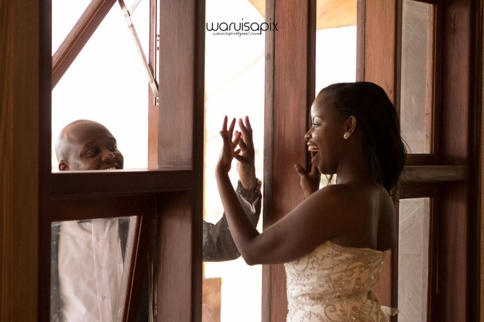 waruisapix wedding shoot in the rain sunset and rainbow kenyan wedding photographer-111