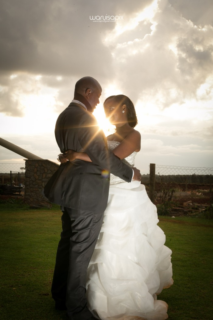 waruisapix wedding shoot in the rain sunset and rainbow kenyan wedding photographer-115